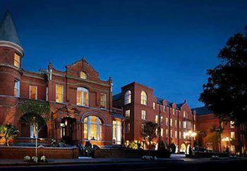 Mansion on Forsyth Park, Autograph Collection