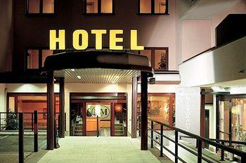 Photo of Hotel Mach 2 Rome - Airport Fiumicino