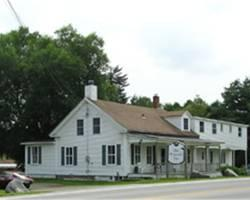 Photo of Riverside Inn Stowe