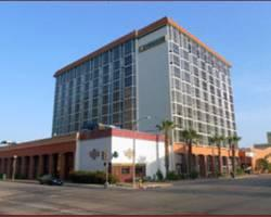 Photo of Hotel Corpus Christi Bayfront