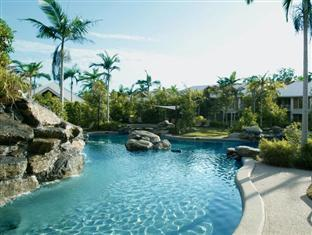 Photo of Paradise Links Resort Port Douglas