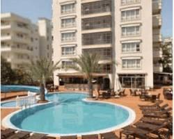 Photo of Bella Bravo Suite Hotel Alanya