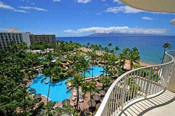 Westin Maui Resort & Spa Photo