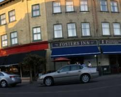 Foster's Inn