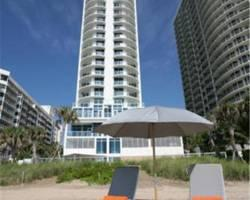 Photo of Sole on the Ocean Sunny Isles Beach