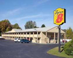Photo of Super 8 Old Saybrook