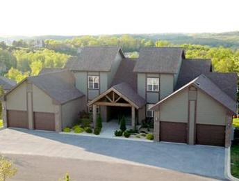 Photo of My Home Beyond Branson West