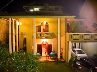 Photo of Frangipani Motel Galle