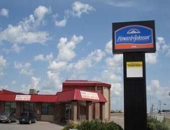 Photo of Howard Johnson Inn Yorkton