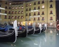 Photo of BEST WESTERN Cavalletto E Doge Orseolo Venice