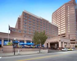 Photo of Embassy Suites Hotel Cincinnati - Rivercenter / Covington