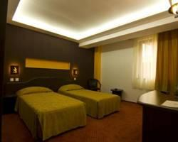 Photo of Hotel Razvan Bucharest