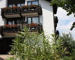 Golf & Landhotel Haghof