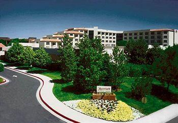‪Fort Collins Marriott‬