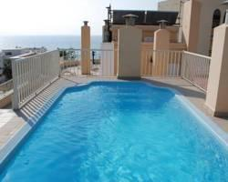 Apartamentos Andalucia