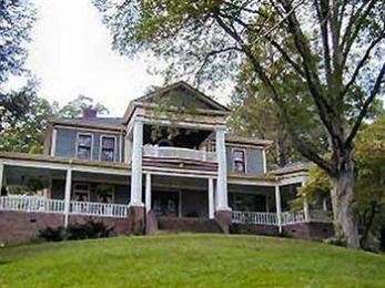 Photo of Inn at Iris Meadows Waynesville