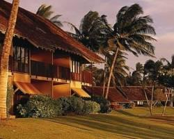 Photo of Castle Kaluakoi Villas Maunaloa