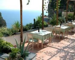 Photo of La Pergola Hotel Amalfi