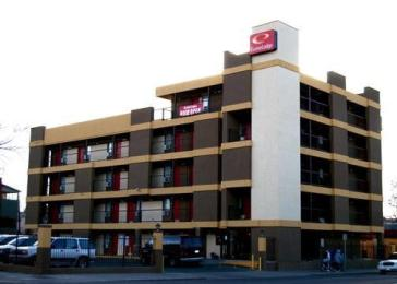 Photo of Econo Lodge Downtown Denver