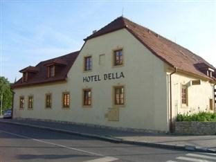 Photo of Hotel Bella Prague