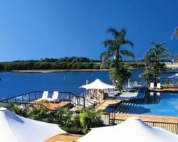 Photo of Quality Resort Sails Port Macquarie