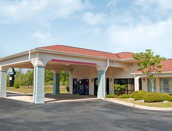 Photo of Days Inn Sumter