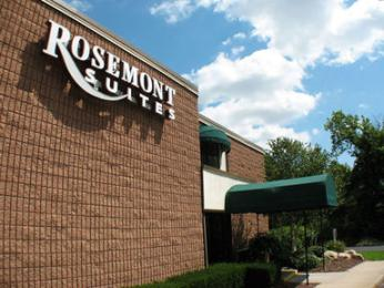 Rosemont Suites