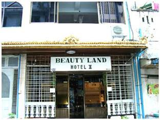 Photo of Beautyland Hotel II Yangon (Rangoon)