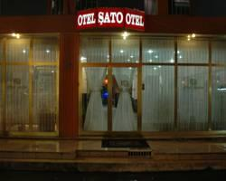 Photo of Hotel Sato Konya