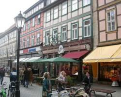 Photo of Rathaus Hotel Wernigerode