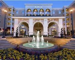 Photo of Hilton Dallas/Southlake Town Square