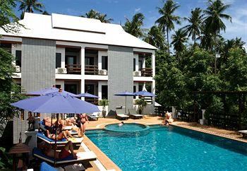 Photo of Sea Breeze Place Ko Samui