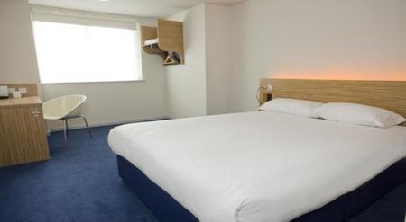 Photo of Travelodge Kingston Upon Thames Central