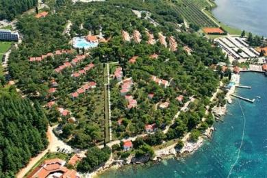 Photo of Apartments Laguna Bellevue Porec