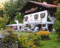 Photo of Hotel Hirth Garmisch-Partenkirchen