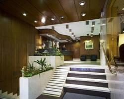 Photo of Hotel Hispano 2 Murcia