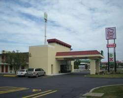 Photo of Red Roof Inn Bloomington