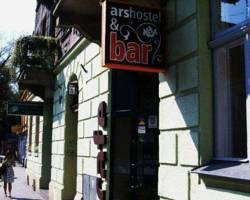 Photo of Ars Hostel Krakow