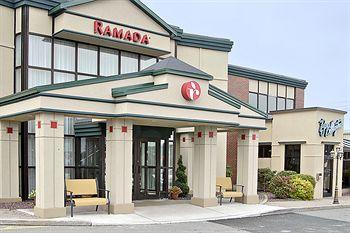 Photo of Ramada St John's St. John's