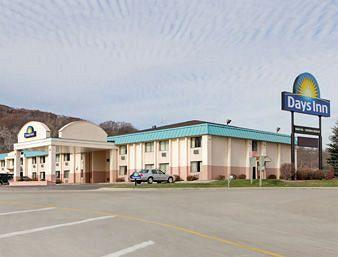 ‪Days Inn Portage‬