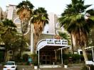 Qurum Beach Hotel