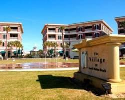 Village of South Walton by Oaseas Resorts