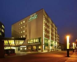 Photo of Hotel Arte Kongresszentrum Olten