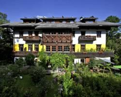 Photo of Sonnhof Hotel Bad Ischl