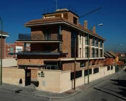 Hostal Los Coronales