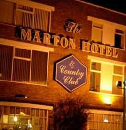Photo of Marton Hotel & Country Club