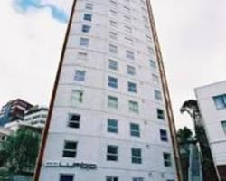 Columbia Serviced Apartments