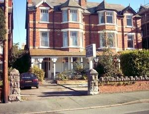Photo of Llety Lachad Hotel & Christian Centre Colwyn Bay