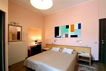 Photo of Albergo Il Sole Bergamo