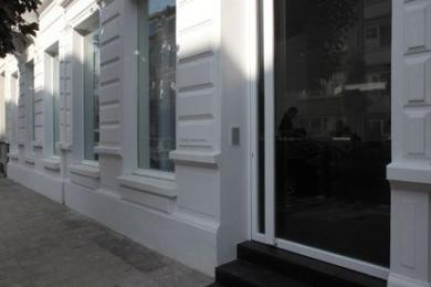 Photo of Slapen Enzo Boutique Hotel Antwerp